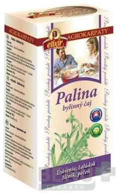 AGROKARPATY PALINA 20x2g