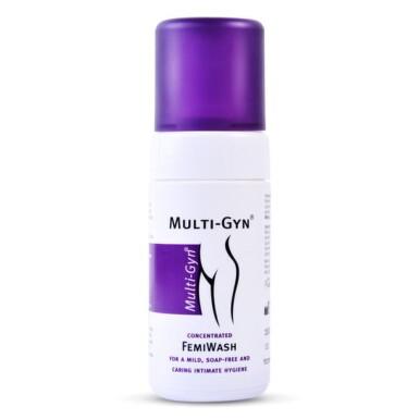 MULTI-GYN FEMIWASH 100ml