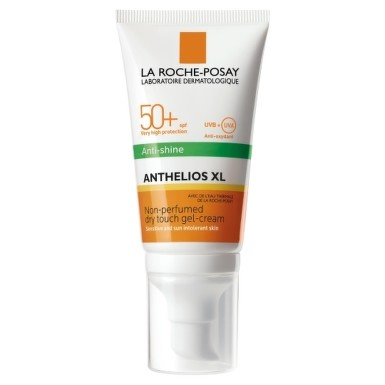 LA ROCHE-POSAY ANTHELIOS XL SPF 50+ Anti-shine 50ml