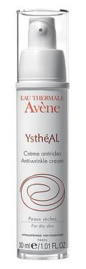 Avene YsthéAL – Krém proti vráskam 30 ml 30ml
