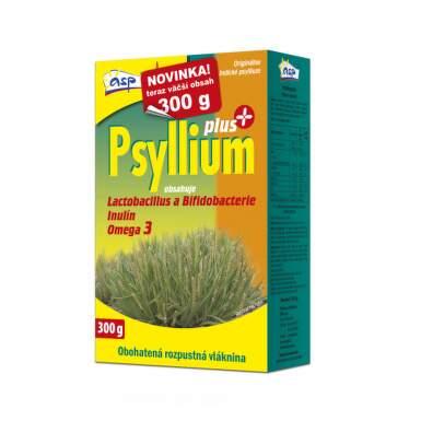 ASP Psyllium plus 300 g