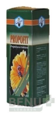 Calendula Propofit 25ml