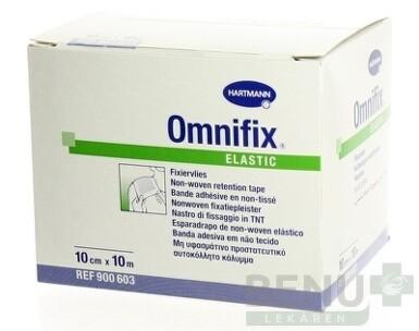 OMNIFIX ELASTIC 1ks