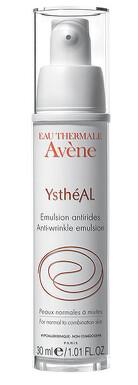Avene YsthéAL – Emulzia proti vráskam 30 ml 30ml