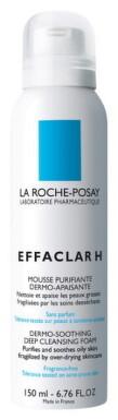 LA ROCHE-POSAY EFFACLAR MOUSSE NETT 150ml