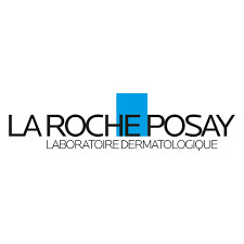 LA ROCHE-POSAY Hyalu B5 serum - DARČEK NEPREDAJNÁ POLOŽKA 1x10ml