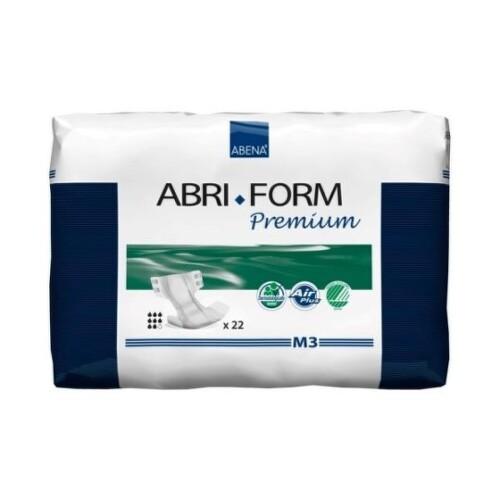 ABENA Abri form premium M3 22 kusov