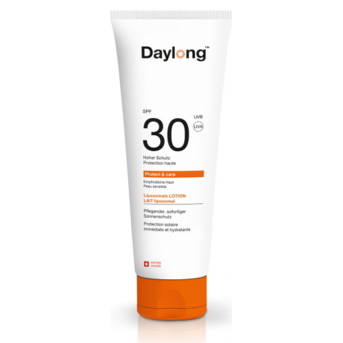 DAYLONG Protect  care SPF 30 200 ml