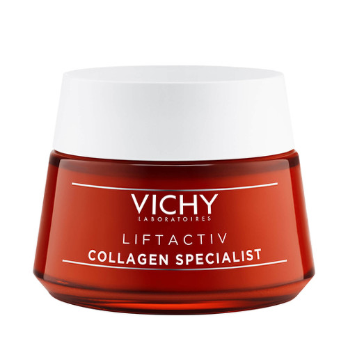 VICHY LIFTACTIV COLLAGEN SPECIALIST 50ml