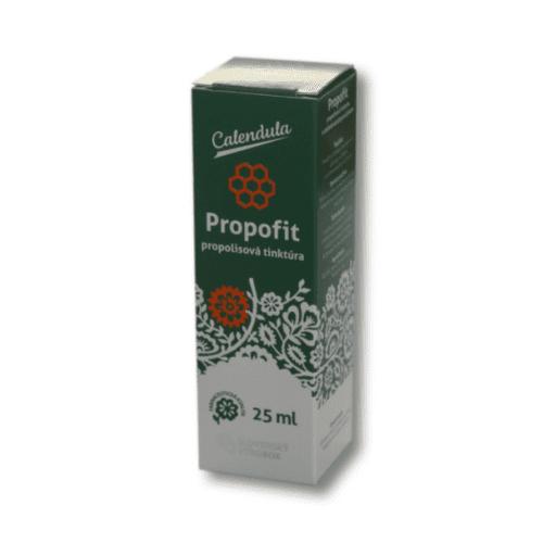 CALENDULA Propofit 25 ml