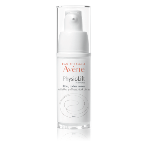 AVENE PhysioLift Očný 15 ml