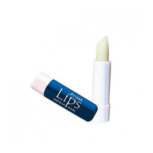 PANTHENOL UV Lip stick pack 25 kusov