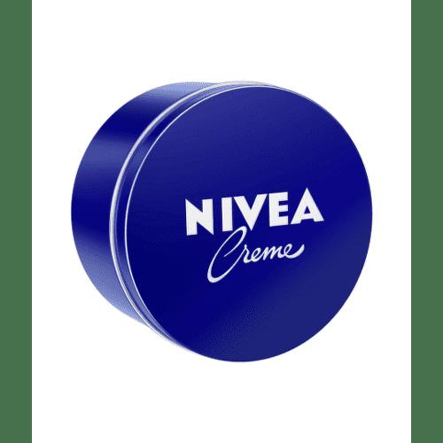 NIVEA Krém 250 ml
