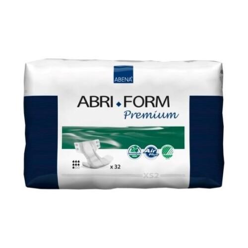 ABENA Abri form premium XS2 32 kusov