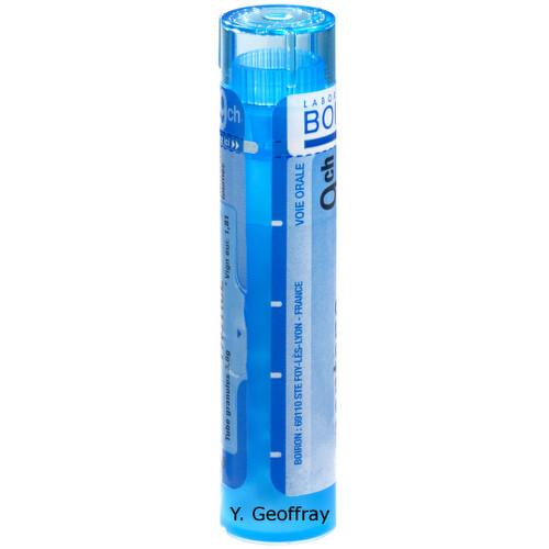 IGNATIA AMARA granule CH9 4 g