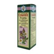 CALENDULA Cynarofit kvapky 25 ml