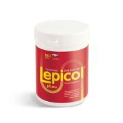 LEPICOL Plus  Tráviace enzýmy prášok 180 g
