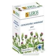 LEROS OSTROPESTREC MARIÁNSKY PLOD 150g