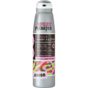 PREDATOR REPELENT JUNIOR 150ml
