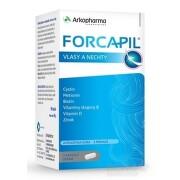 FORCAPIL cps 1x180 ks cps 180