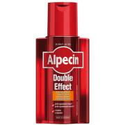 ALPECIN Double Effect šampón proti lupinám 200 ml