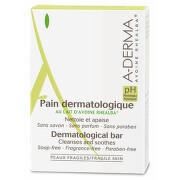 A-Derma  Dermatologická umývacia kocka 100g 100g