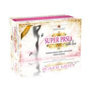 Imperial Vitamins Super PRSIA + štíhla línia 90 cps tbl 90