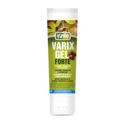 VIRDE VARIX GEL FORTE 100ml