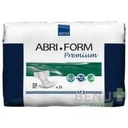 ABENA ABRI FORM Premium M3 22 ks