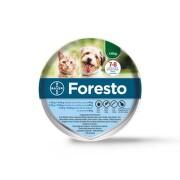 Foresto obojok pre mačky a psy do 8 kg 1ks