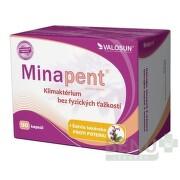 VALOSUN Minapent + šalvia cps 90
