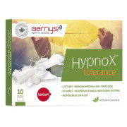 BARNY'S HypnoX tolerance cps 10