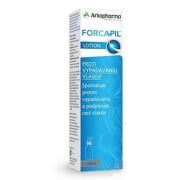 FORCAPIL lotion 150ml