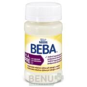 BEBA H.A. PRE 1x90ml