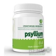 Top Green Psyllium cps 250