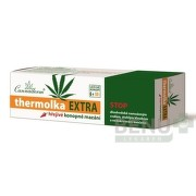 Cannaderm THERMOLKA EXTRA 1x150 ml 150ml