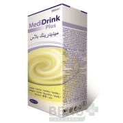MediDrink Plus sol 30x200ml