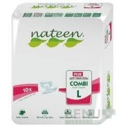 nateen COMBI PLUS L 10ks