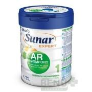 Sunar EXPERT AR & COMFORT 1 1x700 g 700 g
