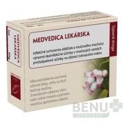 HANUS MEDVEDICA LEKÁRSKA LIST 50g