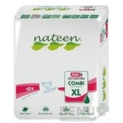 nateen COMBI PLUS XL 10ks