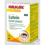 WALMARK Lutein PLUS 1x60 ks tbl 60
