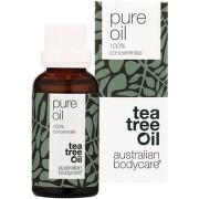 ABC Tea Tree Oil originál ČAJOVNÍKOVÝ OLEJ 100% 10ml
