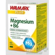 WALMARK Magnesium + B6 1x60 ks tbl 60