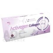 Activegen Collagen 1x30 ks