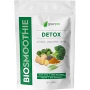 BIOSMOOTHIE GreenPro DETOX 1x300 g