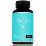 ADVANCE Ocu26 cps 1x60