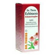 Dr. Theiss ECHINACEA Kräuter Tropfen gtt 50ml