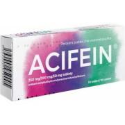 ACIFEIN tbl 10
