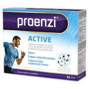 Proenzi ACTIVE 1x14 ks